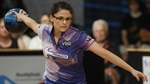 Poss to make TV debut at PWBA St. Petersburg-Clearwater Open