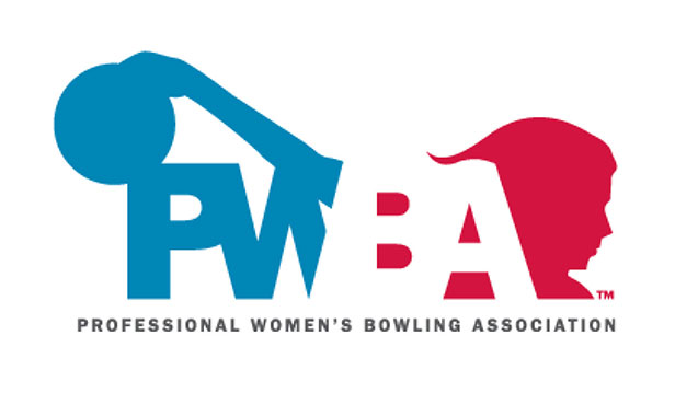 Expanded live TV coverage, finals in host centers highlight 2018 PWBA Tour schedule