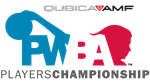 QubicaAMF is title sponsor of PWBA Players Championship, will build lanes for PWBA Tour Championship