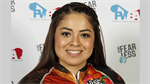 Alvarez ready to continue journey at BowlerX.com PWBA Twin Cities Open