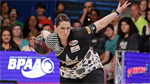 Kuhlkin leads, Restrepo bounces back at BowlerX.com PWBA Twin Cities Open