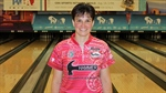 Pluhowsky grabs early lead at Nationwide PWBA Columbus Open