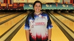 Richard in contention at Nationwide PWBA Columbus Open