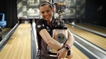 With a goal accomplished, O'Keefe seeks to defend PWBA Tour Championship title