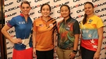 PWBA players shine as qualifying concludes at 2018 QubicaAMF World Cup