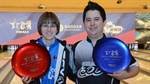 PWBA well represented on Team USA 2017