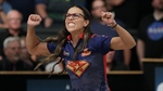 PWBA taking entries for first three standard events, 2019 membership applications