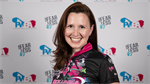 Parkin finishes strong to lead opening round at 2019 PWBA Fountain Valley Open