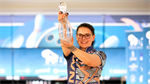 Sandra Andersson wins first career title at 2019 PWBA Fountain Valley Open