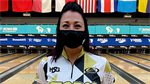 Boomershine leads after opening day of 2021 PWBA Hall of Fame Classic