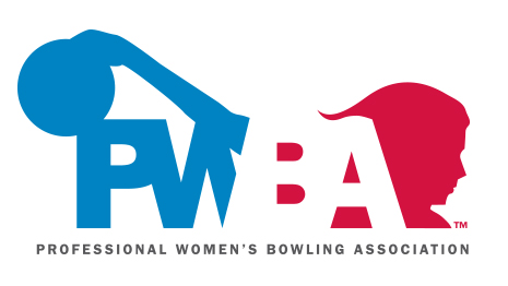PBA/PWBA Striking Against Breast Cancer Mixed Doubles